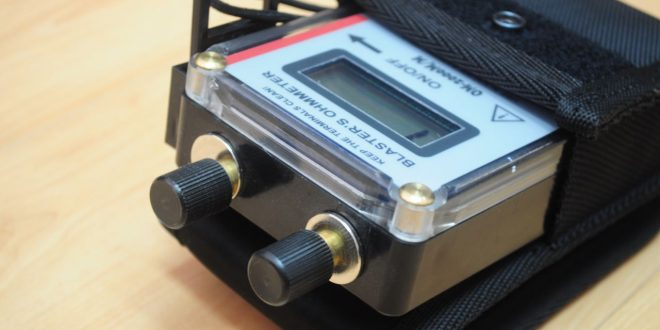 senzori seismici