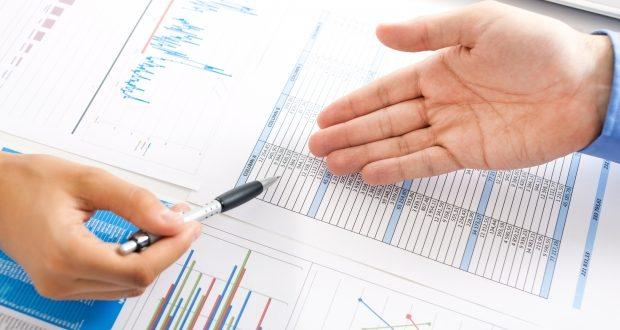 auditor energetic brasov