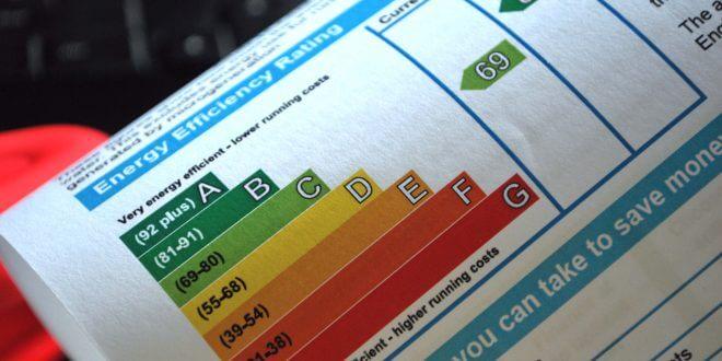 certificat energetic Brasov