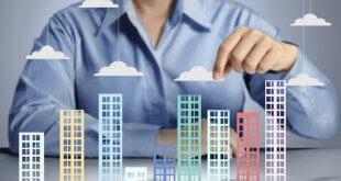 Evaluator Imobiliar Brasov